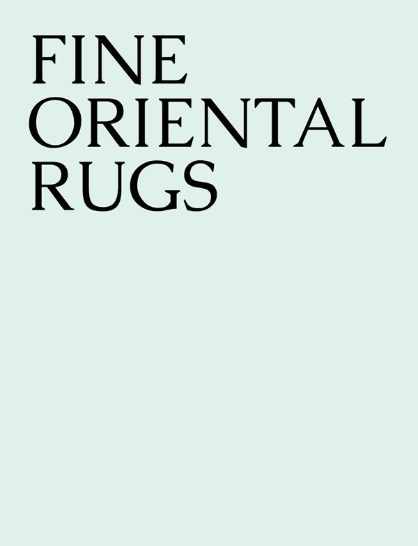 ORIENTAL-text