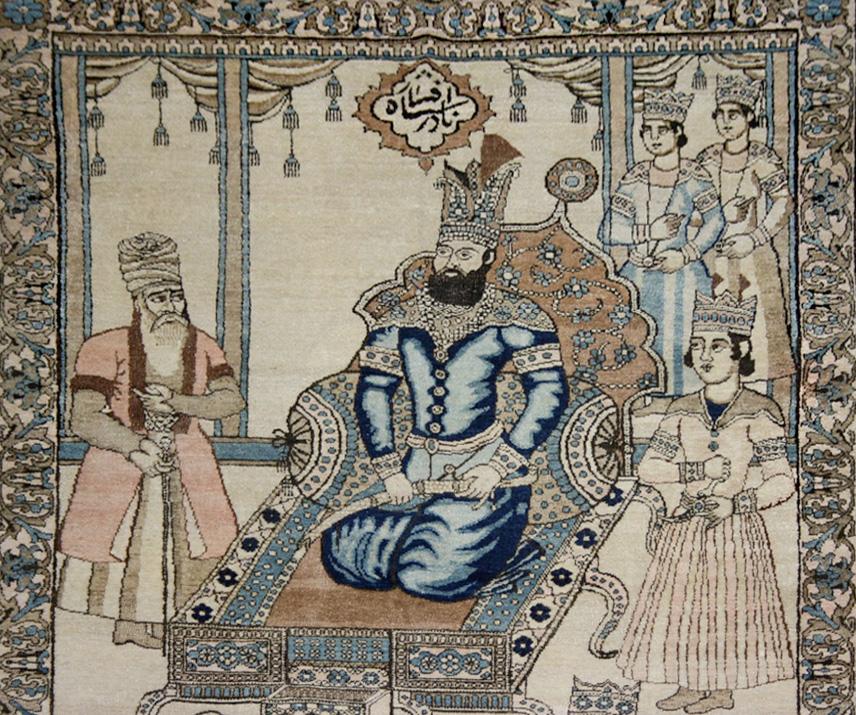 oriental_rug_king
