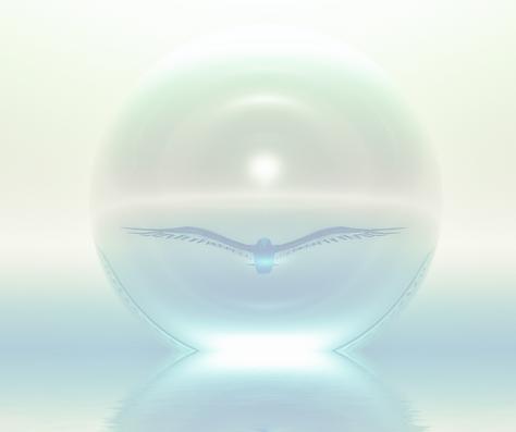 Untitled design - 2021-07-04T183759.519.png