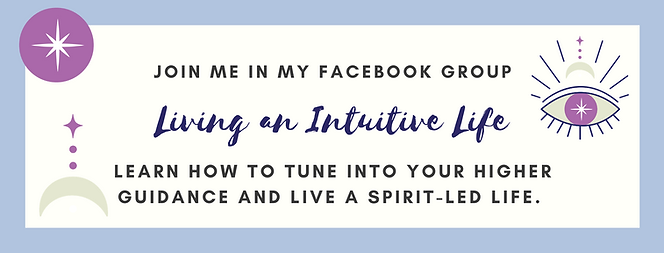 Copy of Living an Intuitive Life (1).png