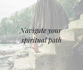 Copy of Navigating the spiritual awakening.png