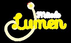 Logo_MetodoLumen.png