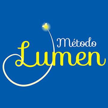 Logo_MetodoLumen_FAV.jpg