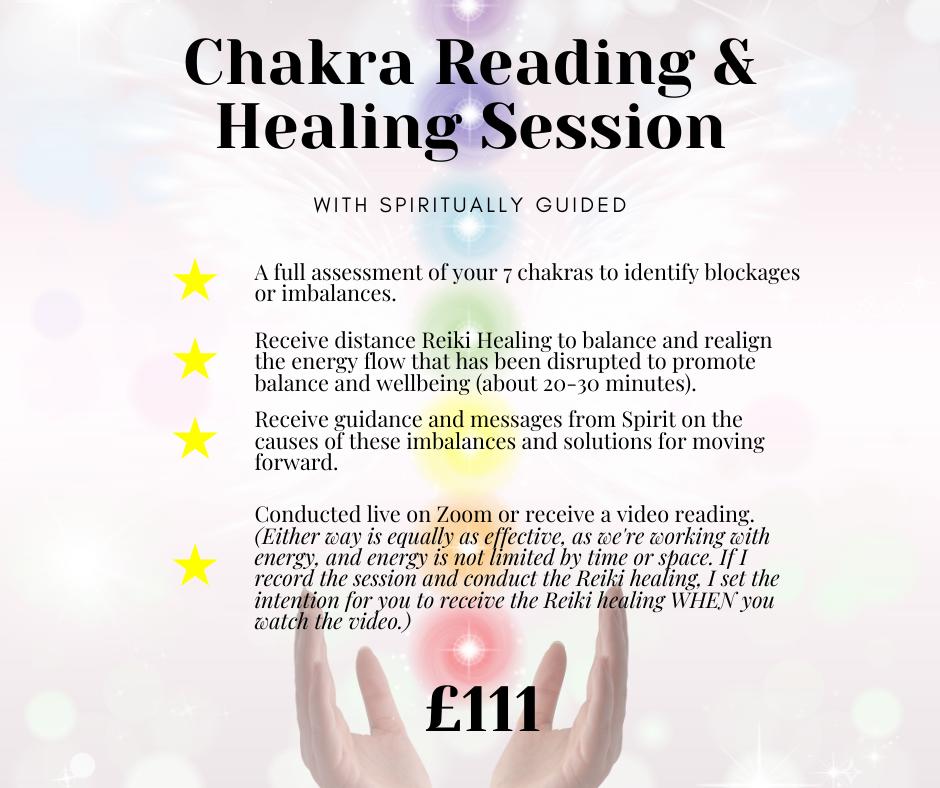 Full Chakra Reading (2).png