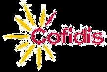 Financiación Cofidis