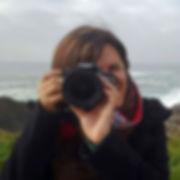 CLARA FOTOGRAFA.jpg