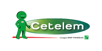Financiación Cetelem