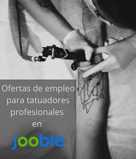 Empleo de tatuador profe (1).png