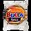 Thumbnail: Bulla