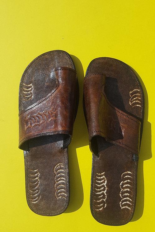 Kevin-Men Sandals