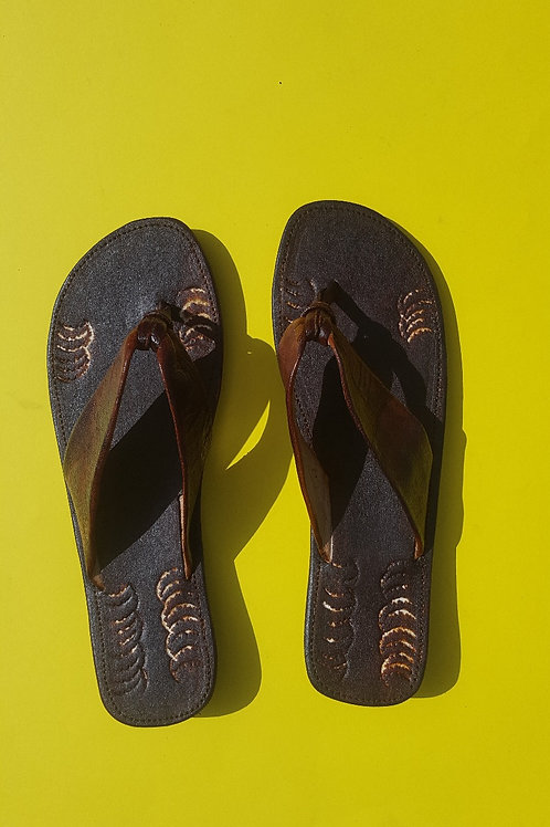 Androw- Men Sandals