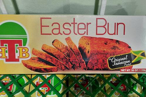 HTB Easter Bun 56oz Box
