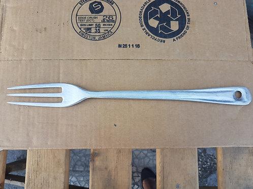 Dutch Forks