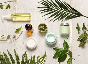 Natural-Skincare-Products01.jpg