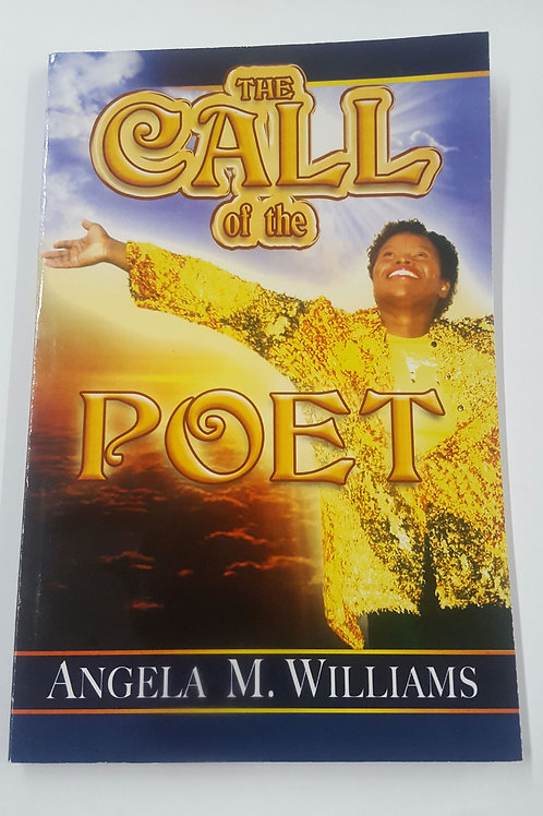 The Call of the Poet