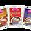 Thumbnail: Lasco Instant Chocolate 30g
