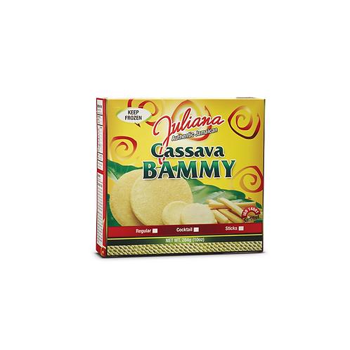 Bammy