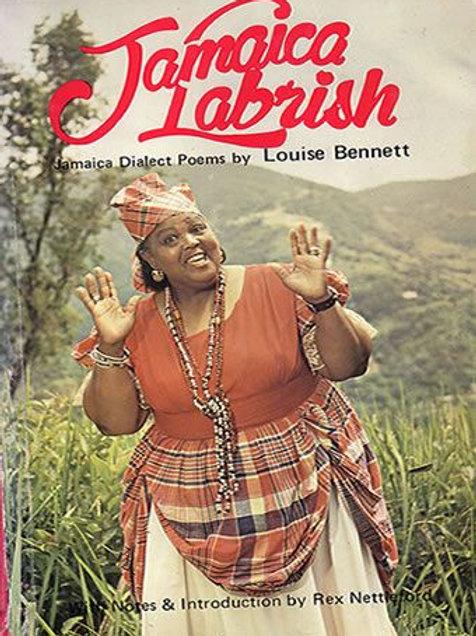 Jamaica Labrish