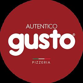 autentico_gusto.png