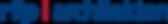 Logo rfp architekten.png