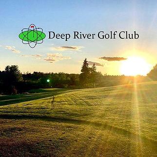 Deep River Golf Club.jpg