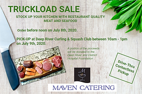 Maven Catering[5561].png