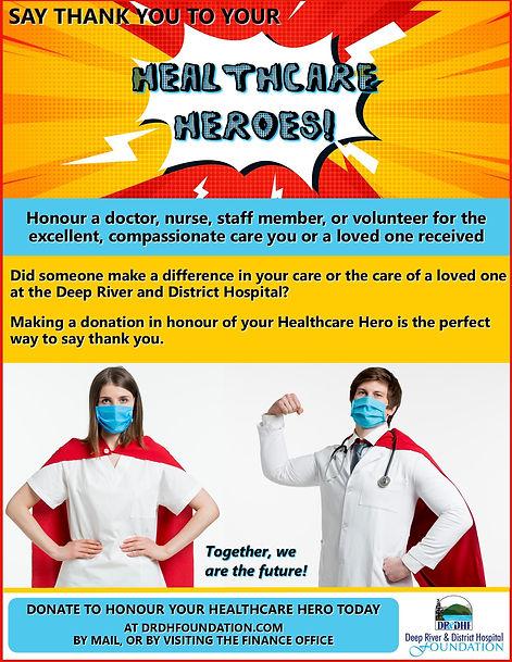 2021-04-Healthcare Heroes Poster (draft)