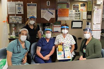 2021-05-19-Healthcare Heroes-Emerg.JPG
