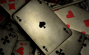 Ace of spades Background .jpg