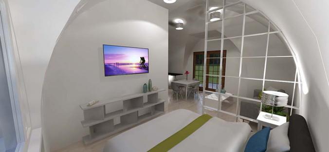 Waikiki_Render_Bedroom_A.jpg
