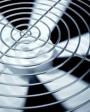 ventilation-1600x1080.jpg