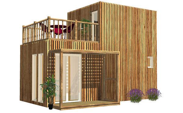 greenkub-studio-tropezienne-featured-30.
