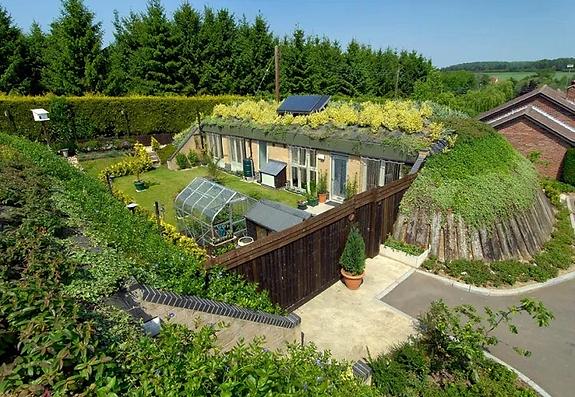 honingham-earth-sheltered-social-housing