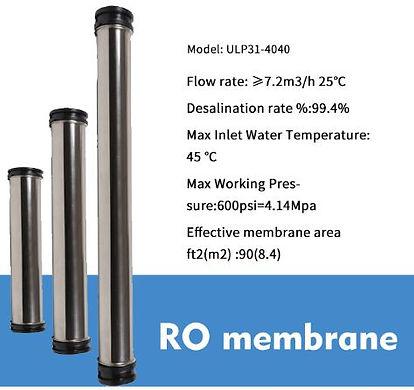 Pacifikoop RO membrane.jpg