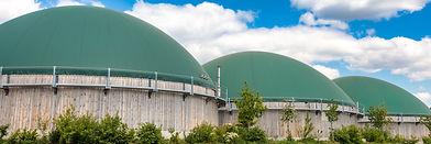 duerr-megtec-biogas-industry-1.jpg