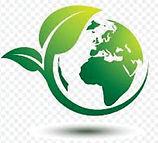 GREEN WORLD.jpg