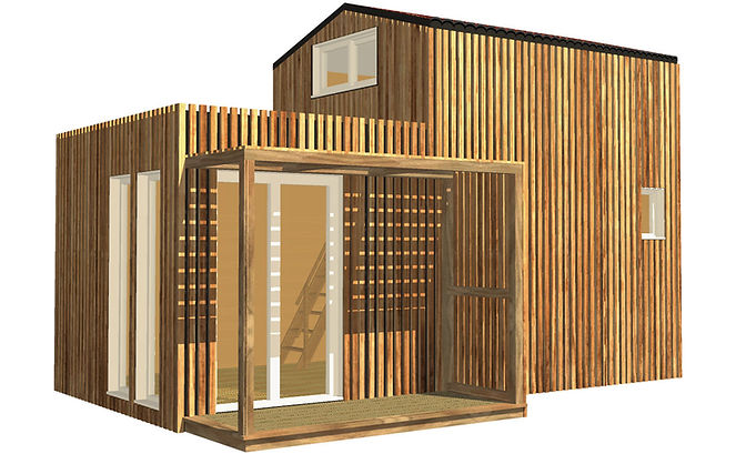 greenkub-studio-mezzanine-featured-30-1.