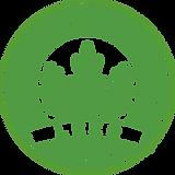 toppng.com-logo-leed-round-v3-leed-certi