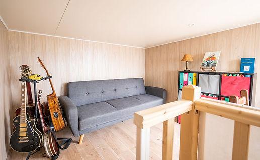 greenkub-studio-tropezienne-interieur2.j