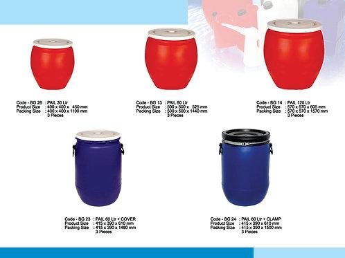 plasticware liquid