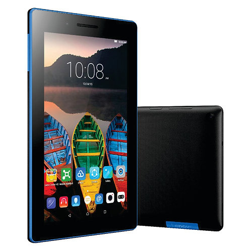 ANDROD LENOVO TABLET
