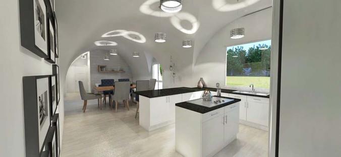 Terranova_2Br_Render_Kitchen.jpg