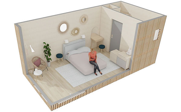 greenkub-chambre-hotes-2-cut.jpg