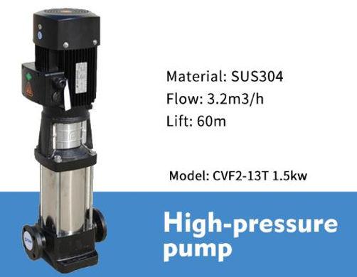 Pacifikoop high pressure pump.jpg
