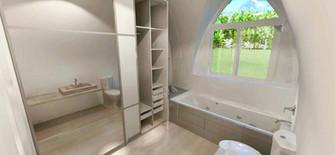 Waikiki_Render_Bathroom.jpg