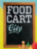 2019-08-13 21_25_36-food cart TOP - Rech