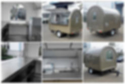 2019-08-13 20_17_26-food truck catalogue