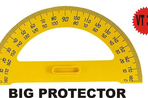 BIG PROTECTOR