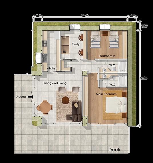 750x798Macadamia-Floor-Plan.png