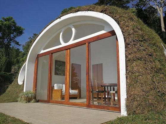 The_EcoSphere_casa_bonita_verde_biotekt.